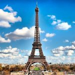 6 must-see locations in Paris | Ready To Go
